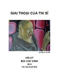 bia_giai_thoai_cua_thi_si