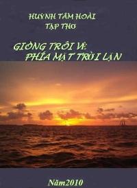 bia_giong_troi_ve_phia_mat_troi_lan