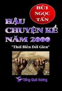 bia_hau_chuyen_ke_nam_2000
