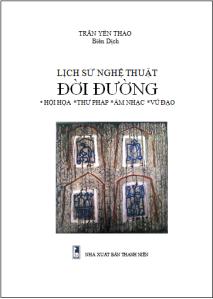 bia_lich_su_nghe_thuat-doi_duong-tran_yen_thao