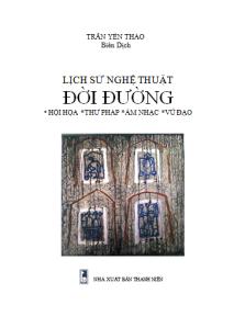 bia_lich_su_nghe_thuat-doi_duong
