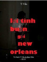 bia_loi_tinh_buon_goi_new_orlean