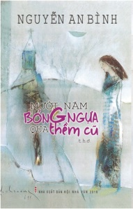 bia_muoi_nam_bong_ngua_qua_them_cu