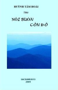 bia_noi_buon_con-do