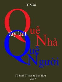 bia_que_nha_que_nguoi