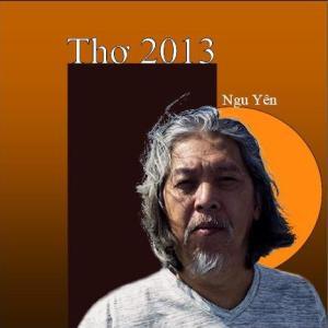 bia_tho_2013-ngu_yen