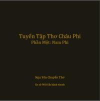 bia_tho_chau_phi_I