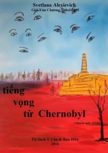 bia_tieng_vong_tu_chernobyl