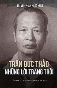 bia_tran_duc_thao_nhung_loi_trang_troi