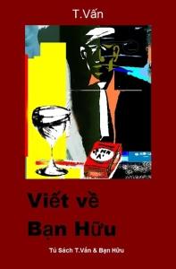 bia_viet_ve_bang_huu