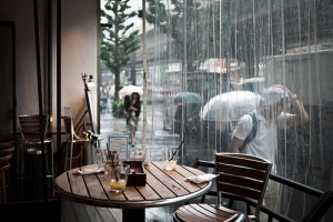 coffee_and_rain