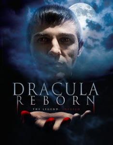 dracula_reborn