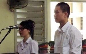 phuong_uyen-nguyen_kha