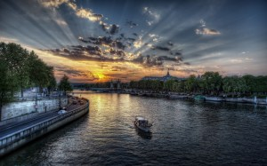 seine_river_paris