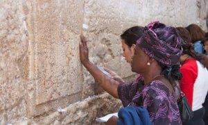 wailing_wall_in_jerusalem