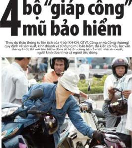 4_bo_giap_cong