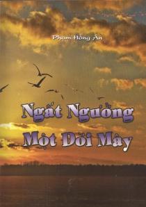 bia-ngat_nguong_mot_doi_may