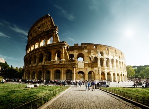 colosseum_rome_italy