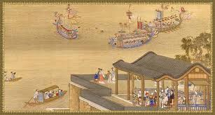 dragon_boat_race