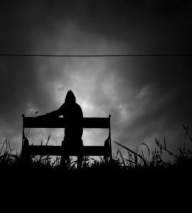 emptiness_2
