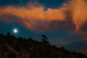 mountain_cloud