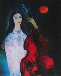 thieu_nu_va_dan_violoncelle-dinh_cuong