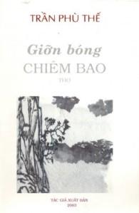 bia_gion_bong_chiem_bao