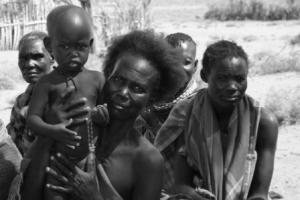 black_mother_and_child