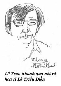 le_truc_khanh-le_trieu_dien