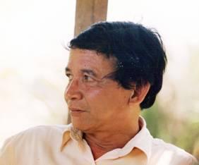 lu_quynh