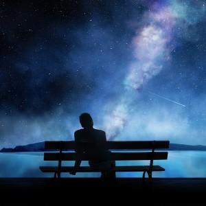 man_sitting_in_the_dark