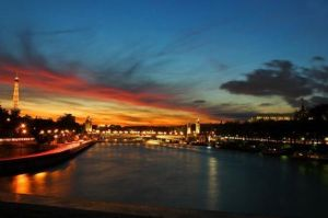 seine_river_at_sunset