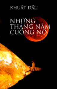 bia_nhung_thang_nam_cuong_no