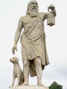 diogenes_statue