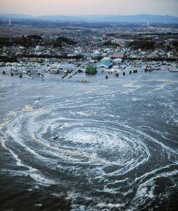 japan_tsunami