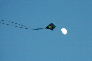 moon_and_kite