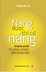 bia_nang_duoc_thi_cu_nang