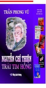 bia_nguyen_chi_thien_trai_tim_hong