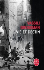 cover_vie_et_destin