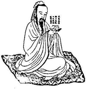 khong_tu