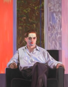 man_in_armchair-sylvester_engbrox