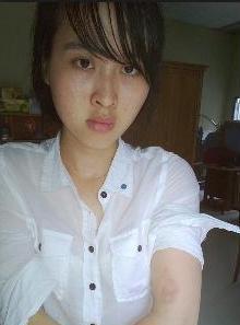 nguyen_phuong_uyen_4