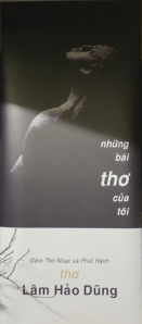 poster_dem_tho_nhac_lam_hao_dung