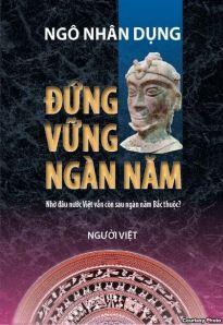bia_dung_vung_ngan_nam