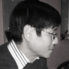 hoang_chinh