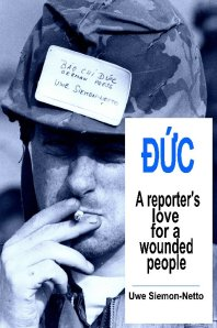 bia_duc_a_reporter