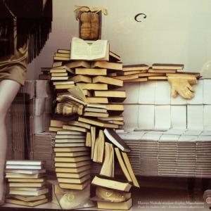 book_fellow