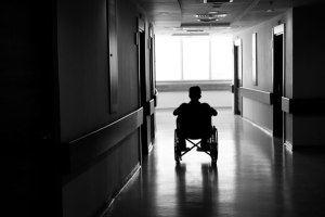 nursing_home_corridor