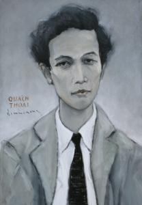 quach_thoai-dinh_cuong