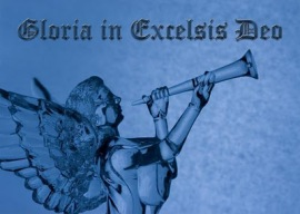 angel_gloria_in_excelsis_deo-denise_beverly